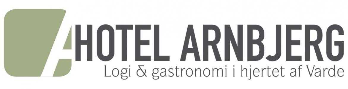 Hotel Arnbjerg aps