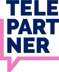 Telepartner