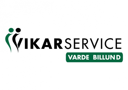 VikarService & Vikanservice