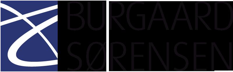 Burgaard Sørensen A/S