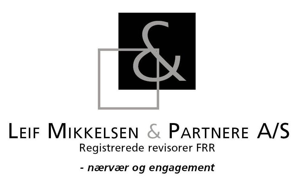 Leif Mikkelsen & Partnere A/S
