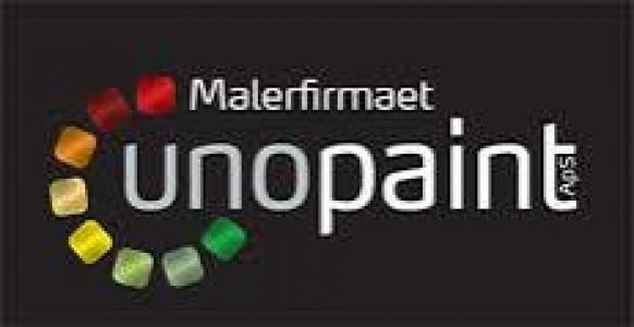 Unopaint