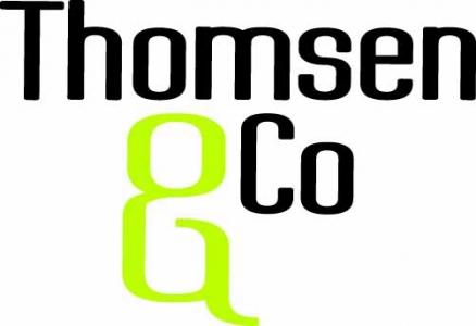 Thomsen&Co