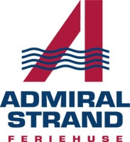 Admiral Strand Feriehuse