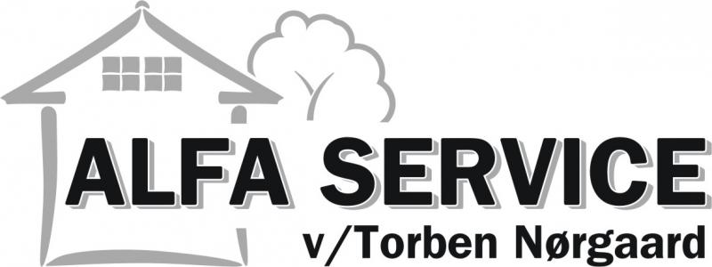Alfa Service
