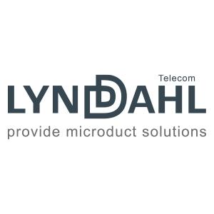 Lynddahl-Telecom