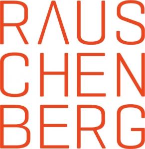 Rauschenberg Grafisk