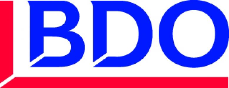 BDO Kolding