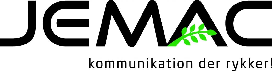 Jemac Kommunikation ApS