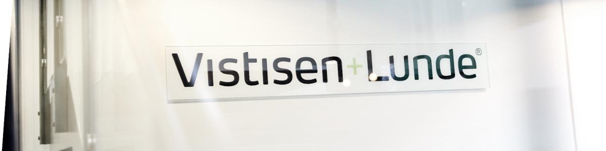 Vistisen & Lunde Statsautoriseret Revisionspartnerskab