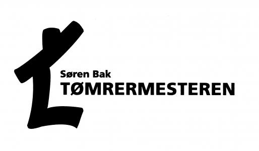 Søren Bak Tømrermesteren