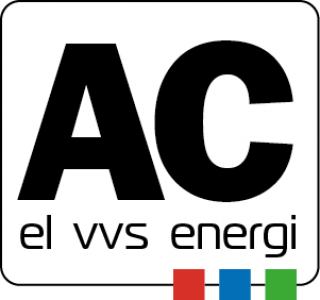 AC El-installation ApS
