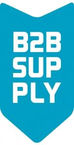 B2B Supply