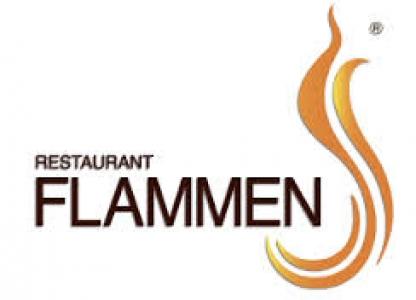 Flammen Vejle ApS // Flammen Horsens ApS