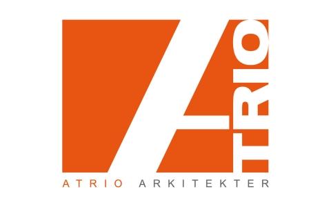 Atrio Arkitekter
