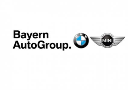 Bayern Autogroup Odense A/S