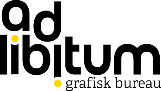 AD Libitum - grafisk bureau ApS