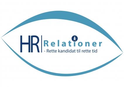 HR Relationer ApS