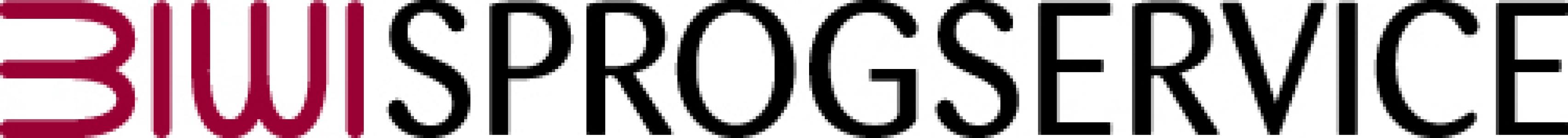 Biwi Sprogservice ApS