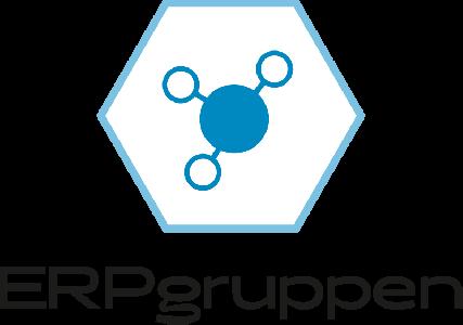 ERPgruppen Horsens