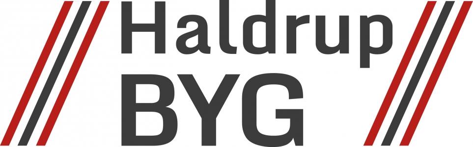 Haldrup Byg
