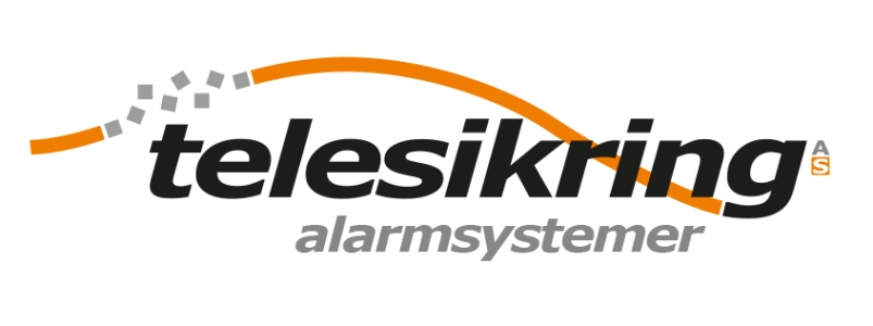 Telesikring A/S