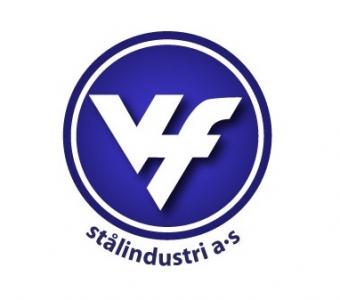 VF Stålindustri A/S