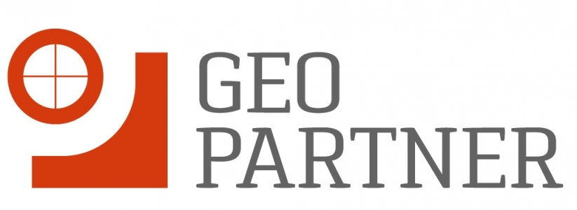 Geopartner Landinspektører A/S