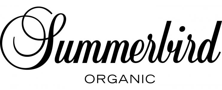 Summerbird Organic