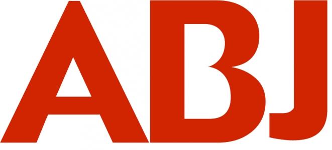 ABJ Rengøring