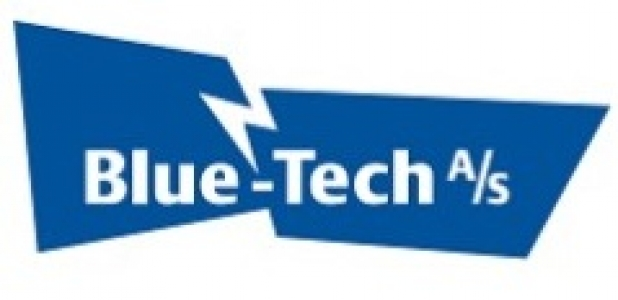 Blue-Tech A/S