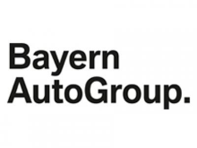Bayern AutoGroup