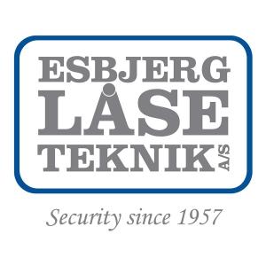 Esbjerg Låseteknik