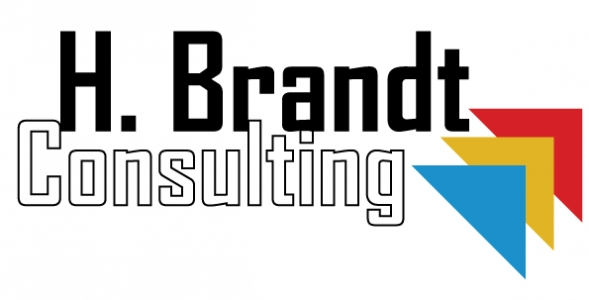 H. Brandt Consulting