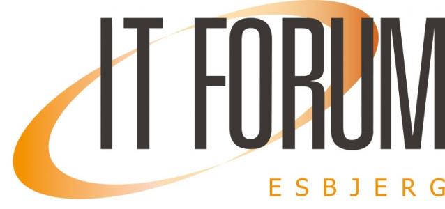 IT Forum Esbjerg