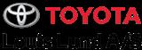 Toyota Louis Lund