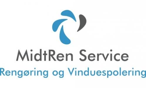 MidtRen Service