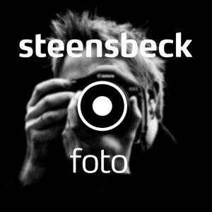 Steensbeckfoto.dk