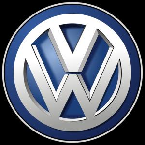 Volkswagen Højbjerg