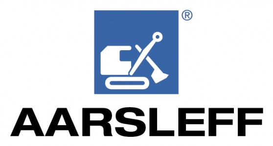 Aarsleff A/S