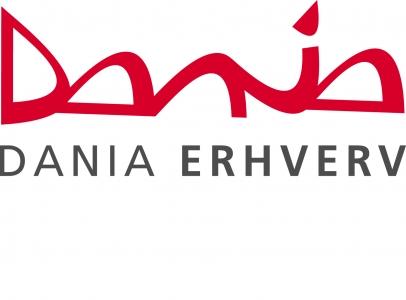 Dania Erhverv