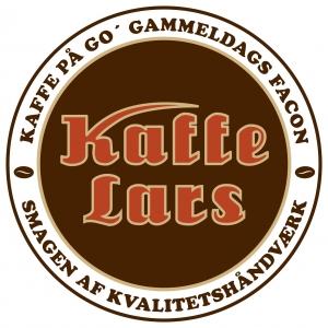 Kaffe Lars ApS