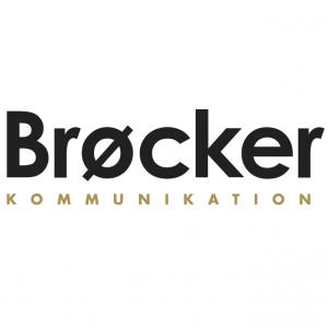 Brøcker Kommunikation