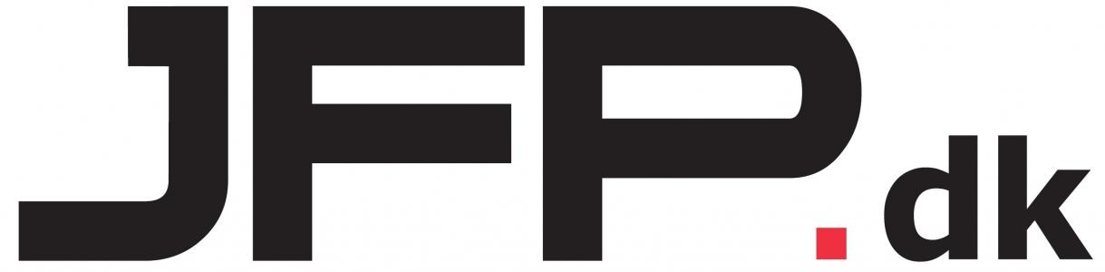JFP Murer & Tømrer a/s