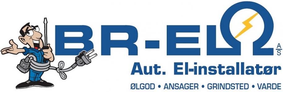 BR-El