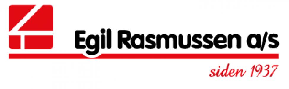 Egil Rasmussen A/S