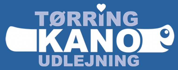 Tørring Kanoudlejning