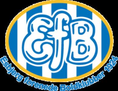 EfB Elite A/S