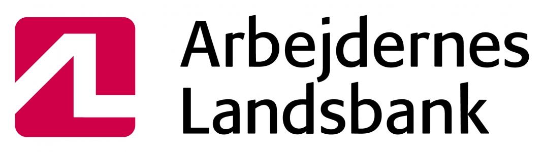 Arbejdernes Landsbank