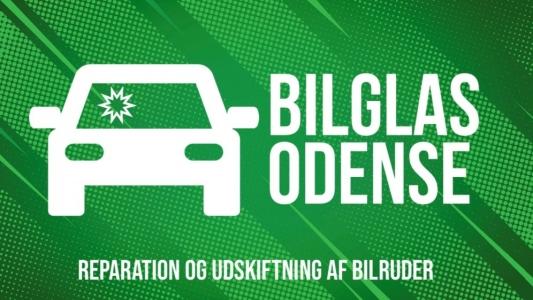 BILGLAS ODENSE